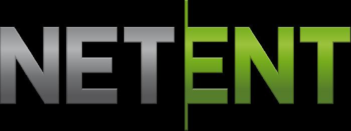Игровые автоматы НетЕнт 3d