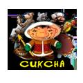 Игровой автомат Чукчик