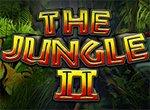 Игровой автомат джунгли