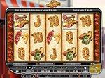 Игровой автомат Итальянская кухня